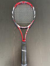 Head Microgel Prestige Pro Midplus MP 4 5/8 Tennis Racquet