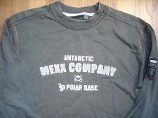 MEXX  T-shirt  Sweats taille XL