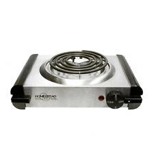 Heating Stoves for sale | eBay