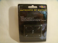 XBOX Auto RF Switch  *NEW*