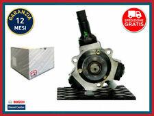 Pompa Iniezione Diesel Bosch per Smart Fortwo 0.8 CDI Mercedes A6600700001