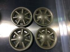 Used Golf Cart Wheel Cover Wheel Covers Hub Cap Hub Caps FREE SHIPPING AACO