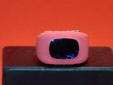 Pre Owned Women's Pink Smart Watch ( Not Tested)