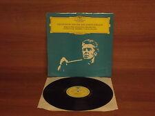 Melodies By Johan Strauss and Joseph Strauss : Berlin PO - Herbert Von Karajan
