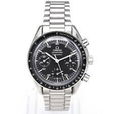 Vintage Omega Speedmaster Reduced Watch Ref 175.0032 Cal 2890 1459/810 Bracelet