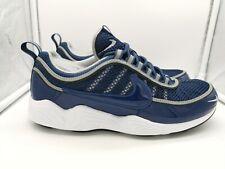 reputable site ebd52 9ac8c Nike Air Zoom Spiridon 16 UK 8 bleu marine