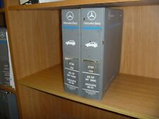 Other Manuals & Literature for 1999 Mercedes-Benz ML320   eBay on ac manifold diagram, ac system wiring, ac wiring color, ac regulator diagram, ac solenoid diagram, ac receptacles diagram, ac wiring circuit, ac wiring code, circuit breaker diagram, ac air conditioning diagram, ac heating element diagram, ac refrigerant cycle diagram, ac light wiring, ac electrical circuit diagrams, ac motors diagram, ac ductwork diagram, ac assembly diagram, ac schematic diagram, ac installation diagram, ac heater diagram,