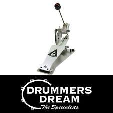 Axis DR-A21 Derek Roddy Signature Single Bass Drum Pedal - NEW