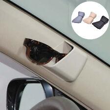 2x Black Universal Car Auto Accessories Phone Organizer Storage Box Holder In $m
