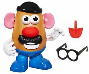Monsieur Patate du film Toy Story - Jouet pour enfant à partir de 2 ans