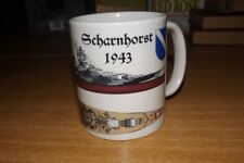 German Navy World War II Militaria Collectables | eBay