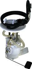 Fuel Pump Module Assembly Autopart Intl fits 01-03 Ford Windstar 3.8L-V6