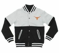 NCAA Jackets  9141c4cd16c87