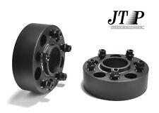 2pcs 60mm Safe Wheel Spacer 5x120 for BMW F30,F80,F34,F35,F30,F31,E36,E46,E90,M3