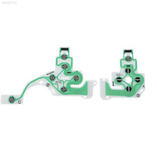 2E39 12BB Accessories Conductive Film Flexible Ribbon Cable For PS4 Game Console