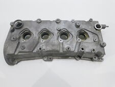 2012-2016 Fiat 500  Cylinder Head Cover