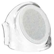 Washable Diffuser Elbow Cover For Eson 2 CPAP/BiPAP Masks