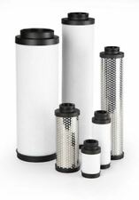 Sullivan/Palatek E242-HB Replacement Filter Element, OEM Equivalent
