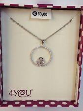 in vendita f682b 2cf37 4you argento in vendita - Gioielli di lusso | eBay