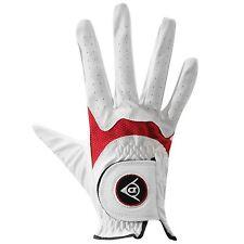 FootJoy Golf Gloves for Men
