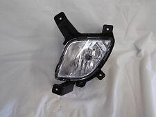2010 2011 2012 10 11 12 HYUNDAI TUSCON LEFT OEM FOG LAMP LIGHT LAMP C-30