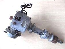 Ford Capri Taunus Granada Zündverteiler Verteiler Bosch 0231170179  JFU 4