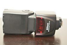 Nikon Speedlight SB-700 AF Shoe Mount Flash for  Nikon (39852)