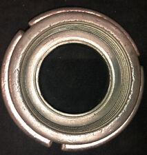 Genuine Hobart Cylinder Ring For Hobart Meat Grinder 4152 Pn 102129 1