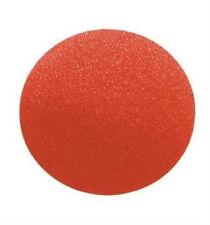 RED SPONGE FOAM CLOWN RED NOSE DAY RUDOLF REINDEER BOZO X-MAS IT RONALD KRUSTY