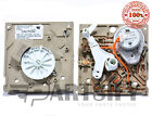 New Fits Kitchenaid Ice Maker Module Control Motor For All Icemaker Models photo