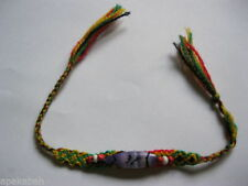 Charm Unisex Bracelets