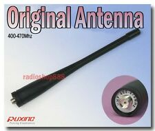 PUXING PX-777 UHF400-470Mhz Orginal Antenna 91