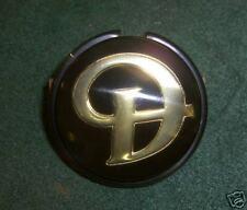 """La Daimler """"D"""" griglia Badge accoppiamenti Sovereign / Double SIX SERIE 3 & ds420 bac2801"""