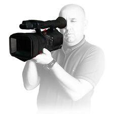 Nueva Cubierta protectora PC23 diseñado para Sony HDR-FX1000.