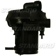 Secondary Air Injection Pump Standard AIP3
