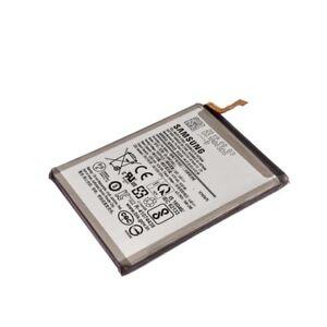 Batterie Interne Samsung Galaxy Note 10 Plus
