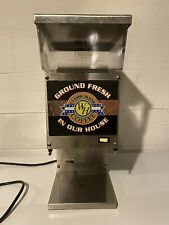 Grindmaster 190 Commercial Coffee Grinder