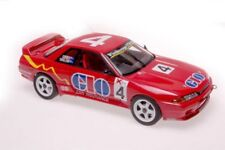 1991 Sandown 500 Winner Mark Gibbs/Rohan Onslow Nissan R32 Skyline 1:18  Biante