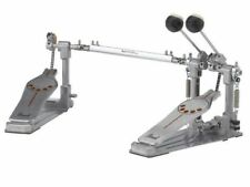 Pearl Drum Pedals