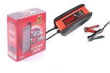 KFZ Batterieladegerät, Erhaltungsladegerät Banner 12V Ladegerät PKW