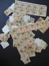Usa : $2.00 Lantern. 150+ stamps Used.