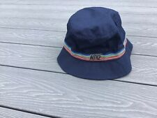 Mens Nike Bucket Hat
