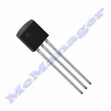 LM35DZ Precision Temperature Sensor IC