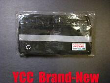 Fashion Sports Pockets/户外运动腰包- Black color, 1 pk