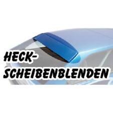 Spoiler posteriore tetto BMW Serie 3 E36 93-00 Compact