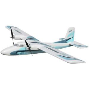 Multiplex TwinStar ND RC Motorflugmodell Bausatz 1420mm UNVOLLSTÄNDIG SIEHE TEXT