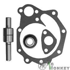 R935040 Water Pump Repair Kits For John Deere 40 320 330 420 430 440