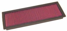 K & N KN33 – 2172 Replacement Air Filter SEAT