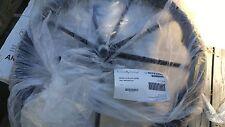 24x1 Wheel & Black Hrim w/hubcap Everest & Jennings item no 90763550