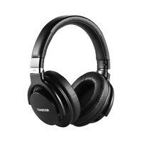 TAKSTAR PRO 82 Professional Studio Dynamic Monitor Headphone Headset L0L6